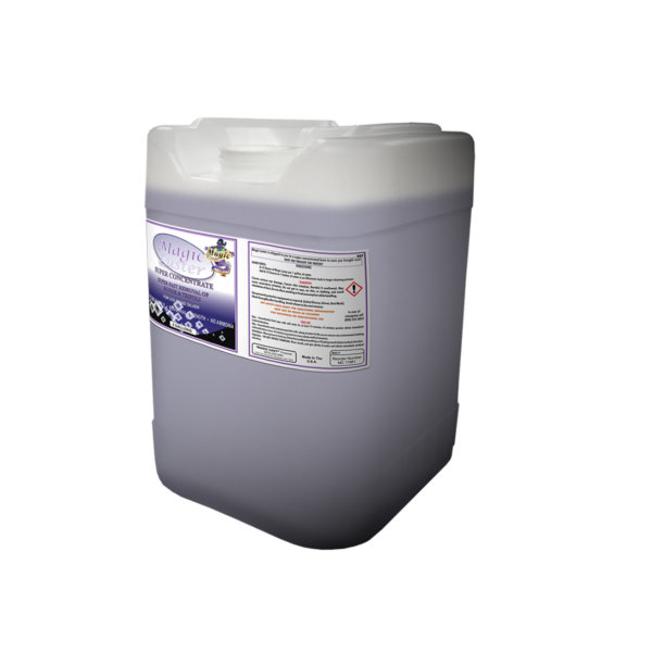 magicluster5gal